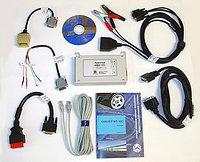 Сканер-Программатор МТ10СП (только сканер, без модулей)