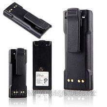 Аккумулятор для Motorola GP900/GP1200/МТХ 838