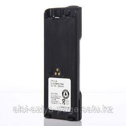 Аккумулятор для Motorola GP