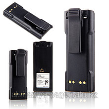 Аккумулятор для радиостанций Motorola GP
