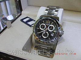 Наручные часы Longines L3.700.4.56.6