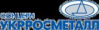 Поршневые компрессоры (Украина, Полтава, «ПТМЗ») Передвижные и стационарные.