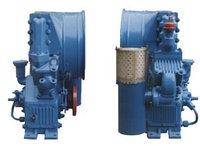 Поршневой компрессор ПК-1,75