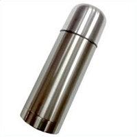 Термос 750мл, нержавеющая сталь
