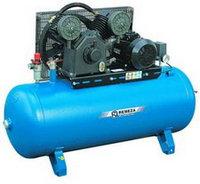 Поршневой компрессор СБ 4/C-100 LB 40