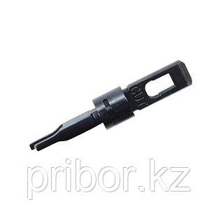 Pro'sKit 5CP-16A Сменное лезвие для расшивки кабеля