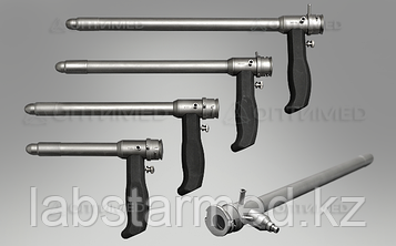 Ректоскоп (операционный)