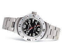 Командирские часы Серия Амфибия (Восток) - 060334