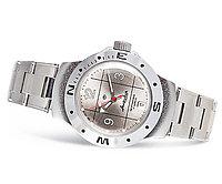Командирские часы Амфибия (060146)