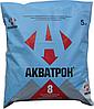 Гидроизоляция Акватрон-8