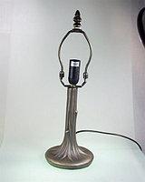 База для лампы 302 TREE 20 cm