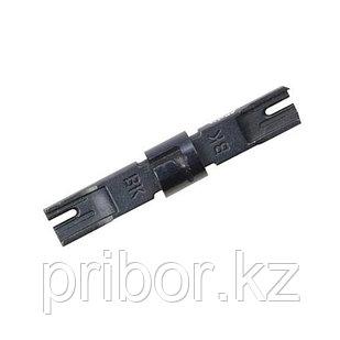 Pro'sKit 5CP-16BK Сменное лезвие для расшивки кабеля