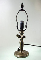 База для лампы 520S MONA 18 cm