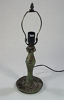 База для лампы 311 ART NOUVEAU 27cm
