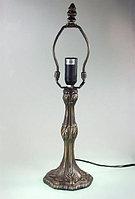 База для лампы 308 POMPEJI 22 cm