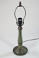 База для лампы H321 FLORI 29 cm