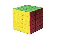 """Кубик Рубика """"Smart Cube, 5 х 5"""""""