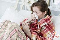 Вместе с Vision нет простудам, гриппу и кашлю!