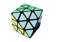 Кубик Рубика, ромбовидный