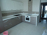 Купить Кухонную столешницу на заказ в алматы, фото 2