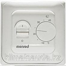 Терморегулятор Mendred RTC 70.26
