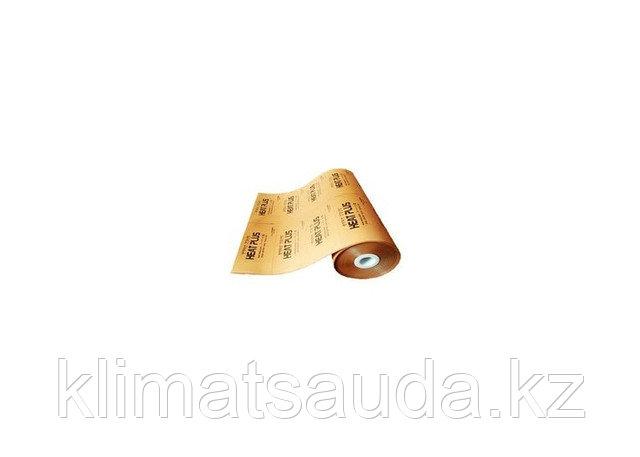 Подложка теплоотражающая HEAT PLUS 5мм