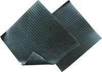 Диэлектрический коврик 500*500  мм
