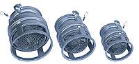 Сетки всасывающие СВ-50, СВ-80, СВ-100, СВ-125