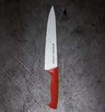 "Коллекция ""PROFESSIONAL ""Нож повара."