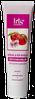 Крем для лица питательный персиковый