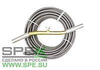 Трос сантехнический СТУ-СБ-16-30, фото 1