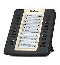 Yealink EXP20 модуль расширения для телефонов T29G/T27P