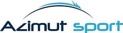 Фитнес магазин AZIMUT SPORT