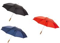 Зонт автоматический под нанесение логотипа