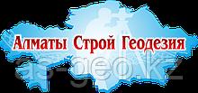 Землеустроительный проект Алматы