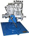Стенд для разборки-сборки ТНВД типа УТН (трактор) М-404