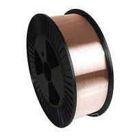 Проволока сварочная алюминиевая ER5356 д. 2,0 мм (5 кг)