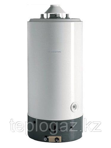Водонагреватель Ariston S/SGA 120R (газовый)