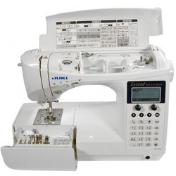 Швейная машина Juki HZL-F600