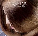 Маска для волос с Морским шелком Alterna Caviar Anti-aging Seasilk Hair Masque 150 мл., фото 2