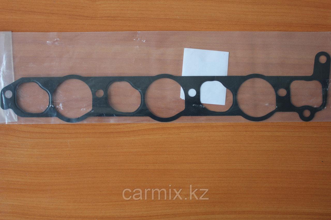 Прокладка впускного коллектора MITSUBISHI L200  KB4T
