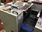 Ryobi 3404 Di б/у 2002г - цифровая офсетная печатная машина, фото 2