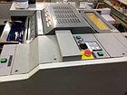 Ryobi 3404 Di б/у 2002г - цифровая офсетная печатная машина, фото 3