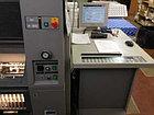 Ryobi 3404 Di б/у 2002г - цифровая офсетная печатная машина, фото 5