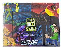 """Детская рамка для фотографии """"Ben 10 Alien Forсe"""""""