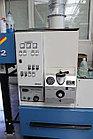 KBA Rapida 72-4 б/у 1993г - печатная машина четырехкраска, фото 5