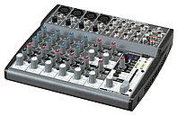 Behringer 1002FX Аудио-микшерный пульт, фото 1