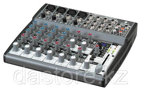 Behringer 1002FX Аудио-микшерный пульт, фото 2