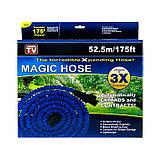 Шланг Magic X-Hose 30 м., фото 2