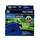 Шланг Magic X-Hose 37 м, фото 3